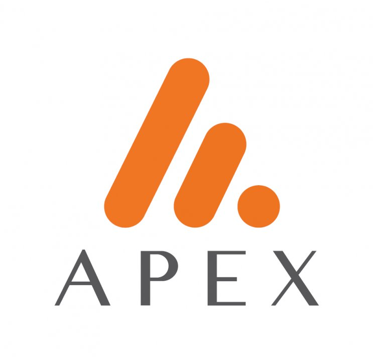 APEX FUND SERVICES (BULGARIA) EOOD logo
