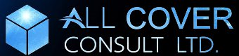 ALL COVER CONSULT LTD. logo