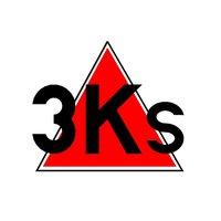 3Ks Engineering Co Ltd logo