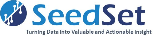 SeedSet Ltd. logo