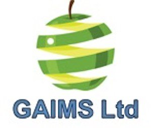 GREEN APPLE INTERNATIONAL MANAGEMENT SOLUTIONS LTD logo