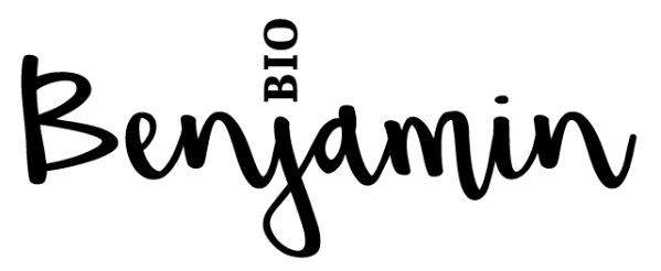Био Бенямин ООД logo