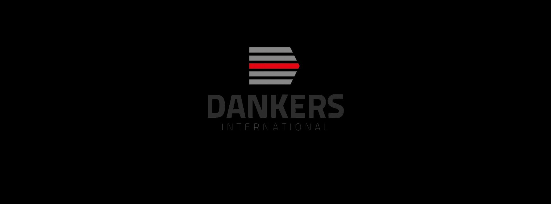 DANKERS INTERNATIONAL B.V. logo