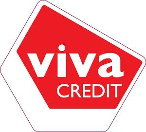 Вива Кредит ООД logo