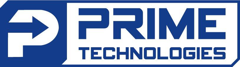 Прайм Технолоджийс ООД logo