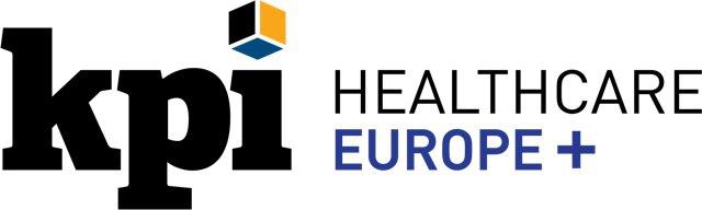 KPI Europe GmbH logo