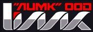 ЛИМК ООД logo