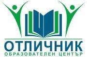 Отличник ЕООД logo