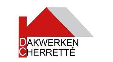 Dakwerken Cherretté logo