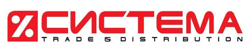 СИСТЕМА ЕООД logo