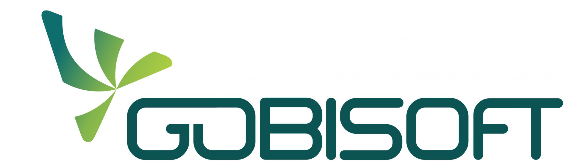 Гобисофт ЕООД logo