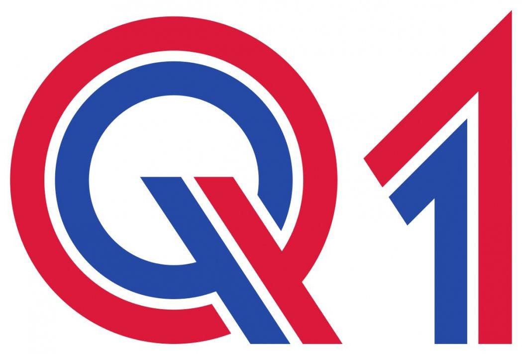 Q1 Energie AG logo