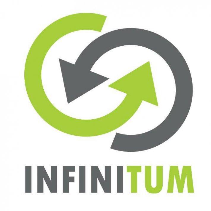 Infinitum Ltd. logo