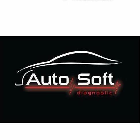 Авто Софт ООД logo