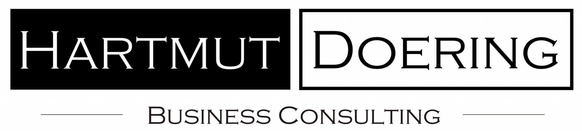 Hartmut Doering EOOD logo