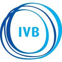 Ай Ви Би ЕООД logo