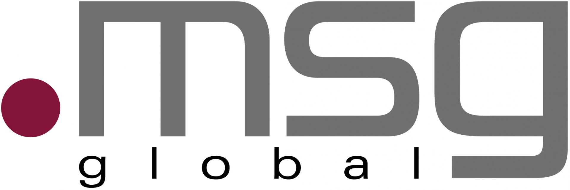 MSG Global Solutions Bulgaria logo