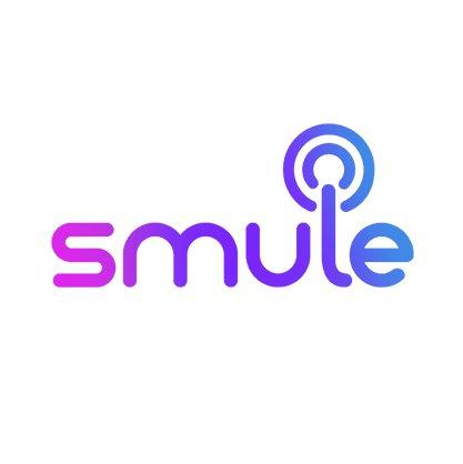 Smule Bulgaria logo