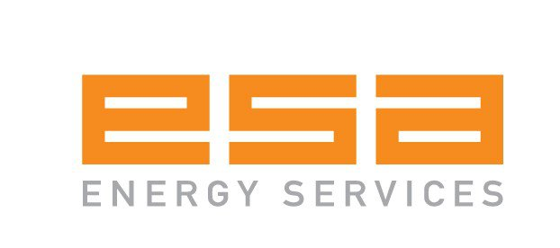 ESA Energy Services GmbH Co. KG logo
