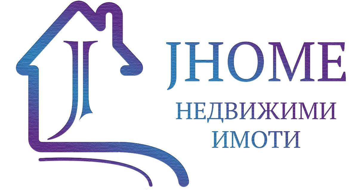ДЖЕЙ ХОУМ ЕООД logo