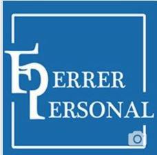 Juan Luis Ferrer Martinez logo