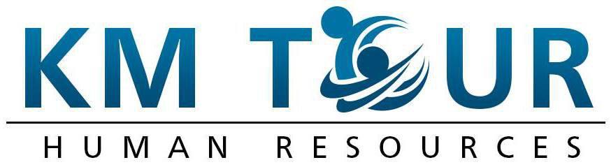 Ка Ем Тур ЕООД logo