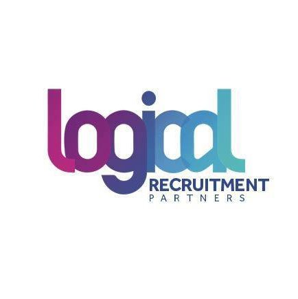 Logical Recruitment Partners logo
