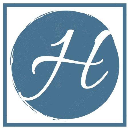 The Hospitality Company BV logo