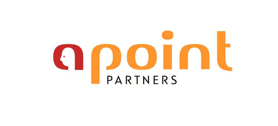 Апойнт Партнърс logo