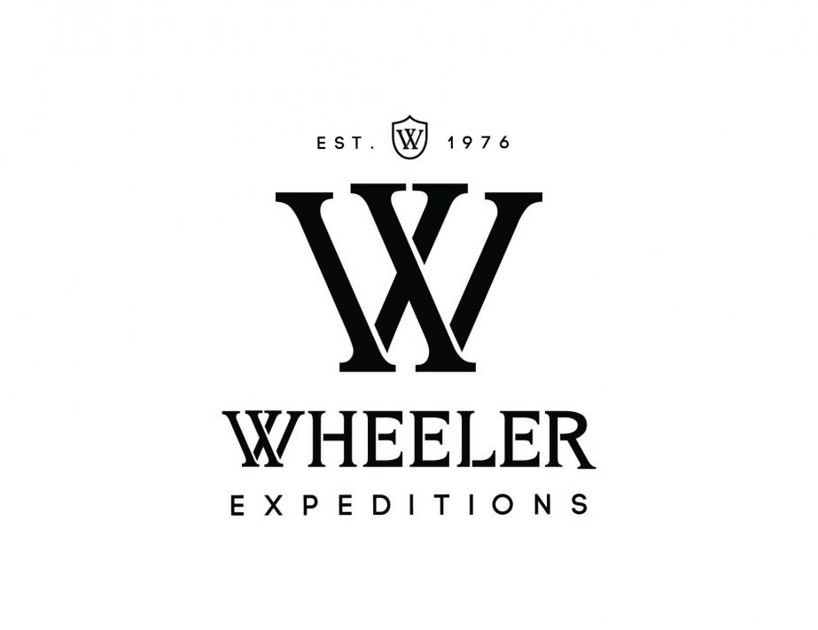 Wheeler Expeditions logo