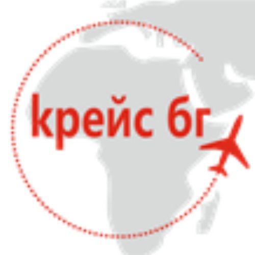 Крейс БГ ЕООД logo