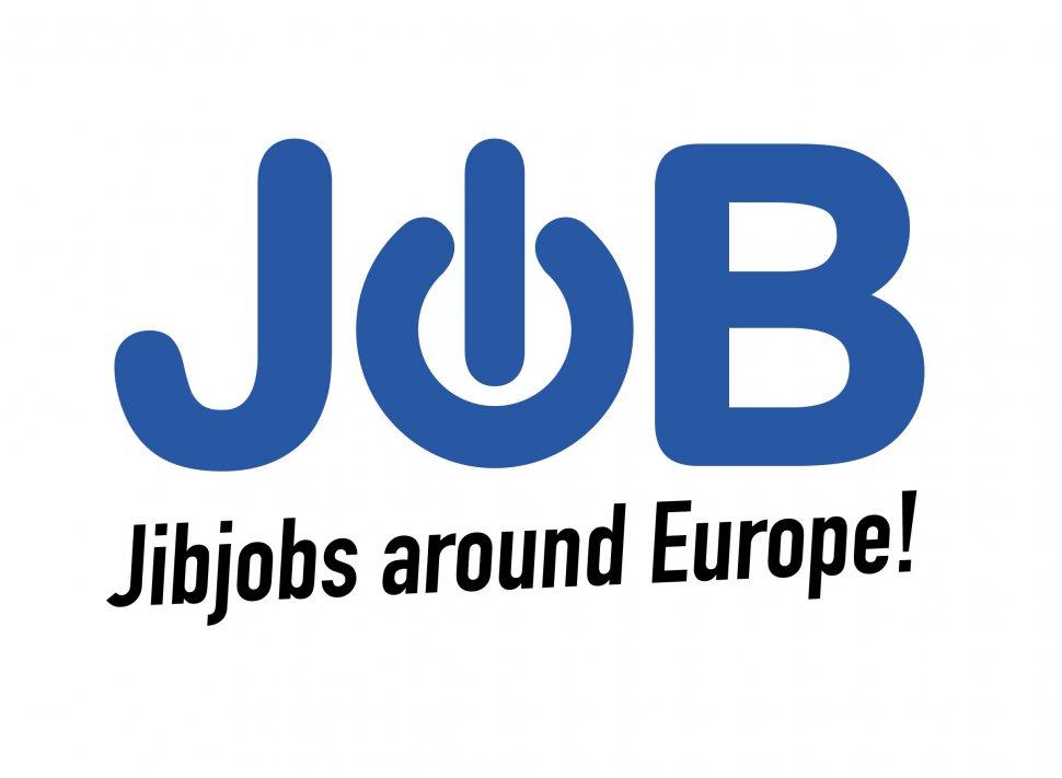 Краси - Нур ЕООД logo