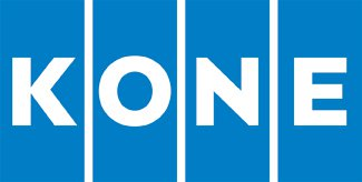 KONE EOOD logo