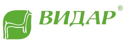Видар Дизайн ЕООД logo