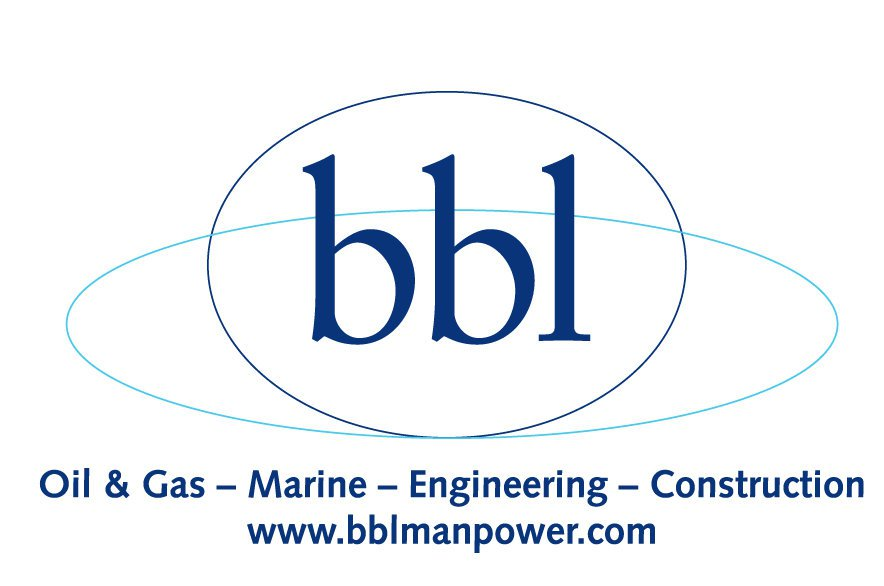 BBL Manpower logo