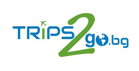 TRIPS2Go logo