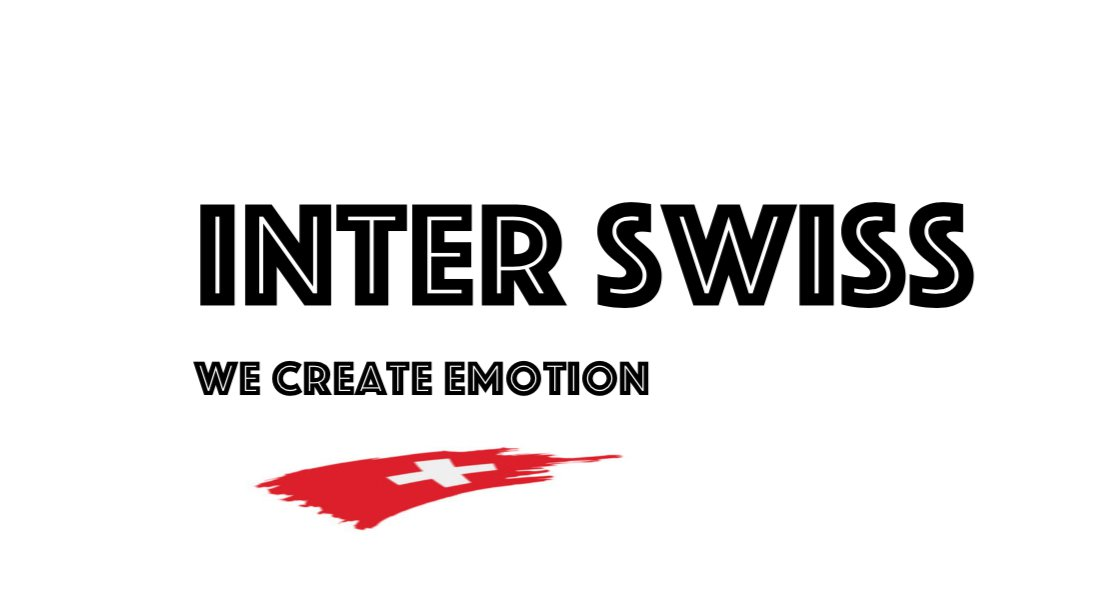 Интер Суис ООД logo