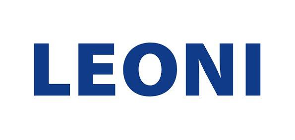 Леони България ЕООД logo