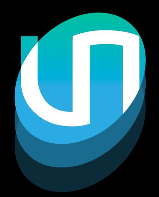 Информационни портали ООД logo