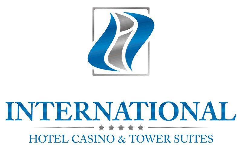 Хотел Интернационал АД logo