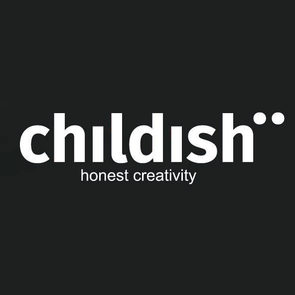 Чайлдиш ООД logo