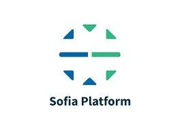 Sofia Platform logo