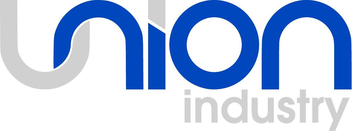 Юнион Индъстри АД logo