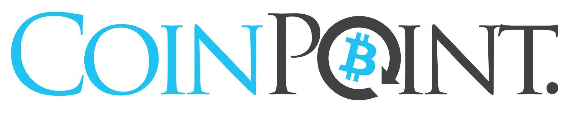 КойнПойнт Груп Инк. logo
