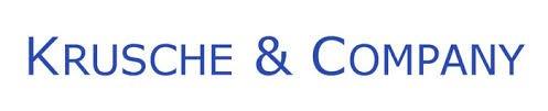 Krusche&Company logo
