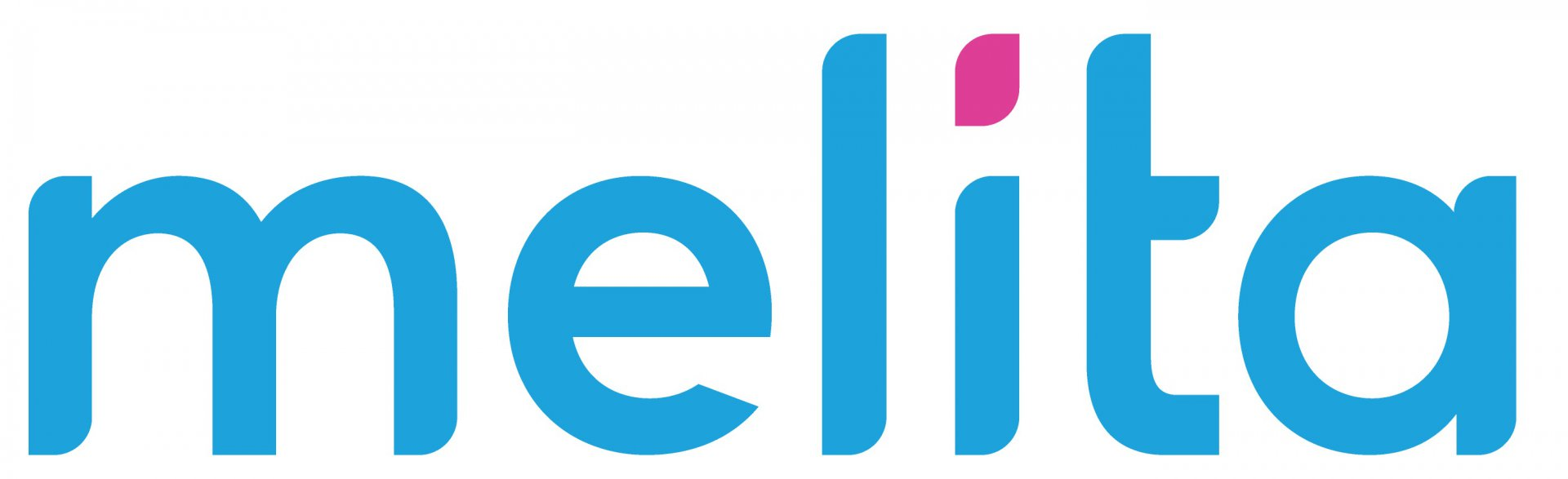 Melita Ltd logo