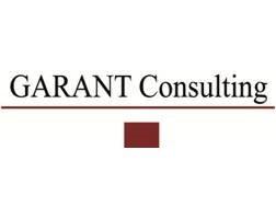 Гарант Консултинг logo