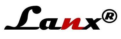 Ланкс ЕООД logo