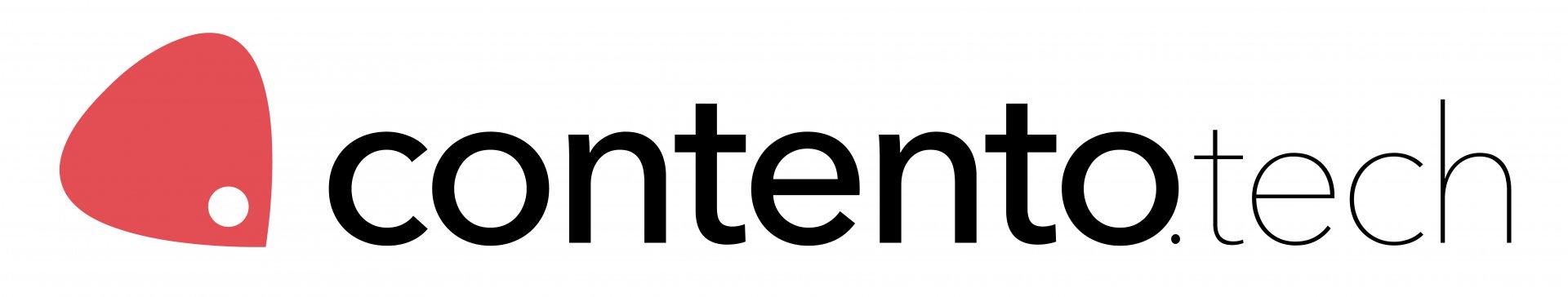 Контенто.Тех logo