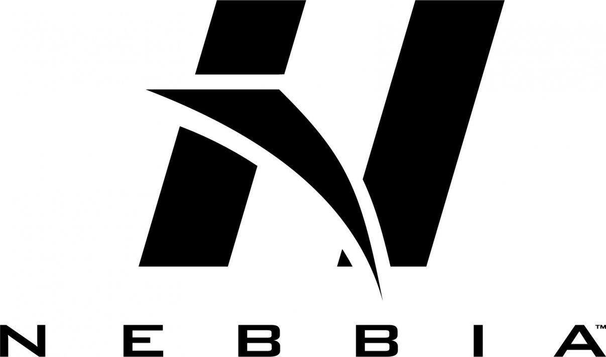 Nebbia Sk logo